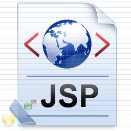 JSP Image